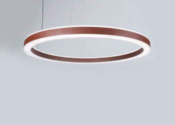 Orbit indoor products wolfsburg led aloadofball Image collections